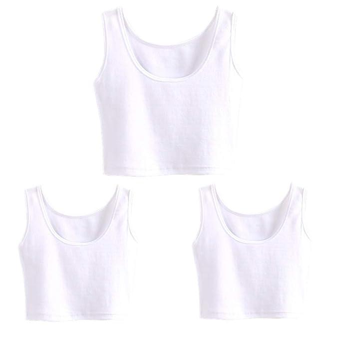 Amazon.com: HZH - Camisas cortas para yoga, baile y ...