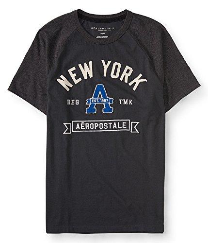 aeropostale-mens-new-york-raglan-graphic-t-shirt-l-phantom
