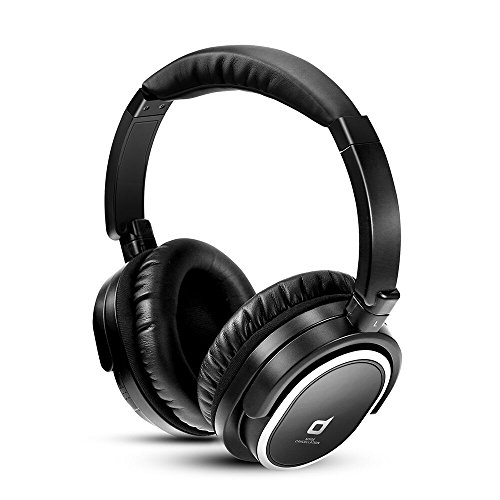 active-noise-cancelling-headphone-wired-hifi-headset-with-mic-over-ear-noise-isolation-headphone-wit