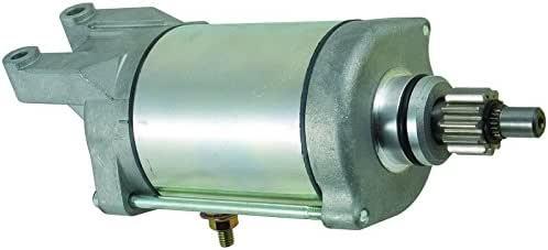 Premier Gear PG-5801CUB Starter