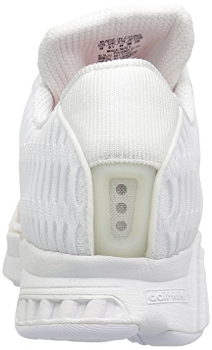 Tendance Originals Homme footwear Baskets White White Cool Pour Adidas 1 Footwear Clima fHw0Sqxq