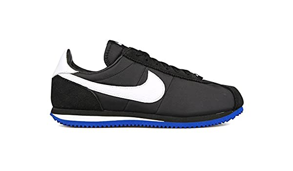 best sneakers 57d51 18f41 Amazon.com | NikeLab Classic Cortez x Undefeated SZ 11.5 ...