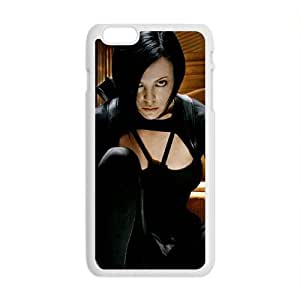 Design Personalized Fashion High Quality Phone Iphone 5/5S