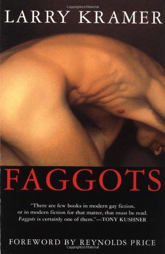 Faggots