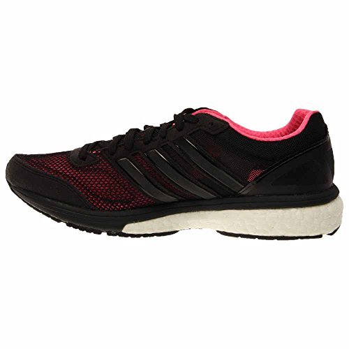 Adidas Adizero Boston Boost 5 Zwart