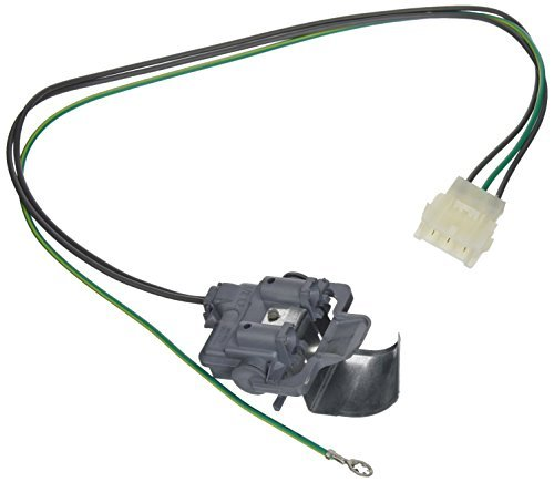 supporto al dettaglio all'ingrosso Exact Replacement Parts ER3949238 ER3949238 ER3949238 Lid Switch by EXACT REPLACEMENT  a buon mercato