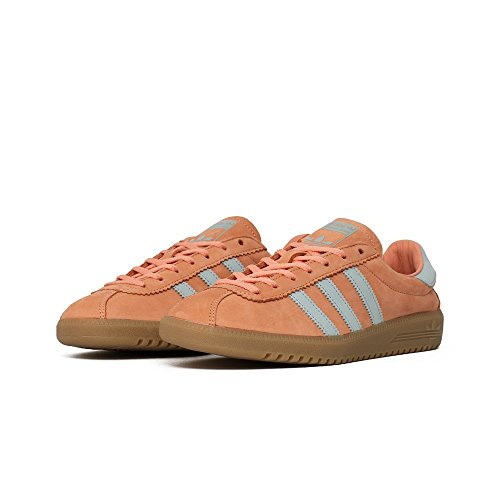 pour adidas Femme adidas Baskets Baskets wqTxg7RR