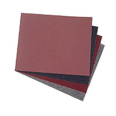 (Cloth Sheets - 9