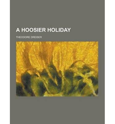By Theodore Dreiser - The Financier (2013-12-02) [Paperback] pdf