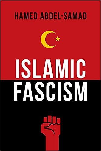 islamic fascism hamed abdel samad 9781633881242 amazon com books
