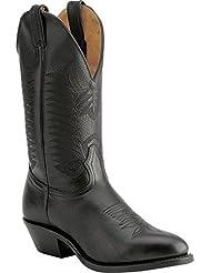 Boulet Mens Cowboy Boot - 9502