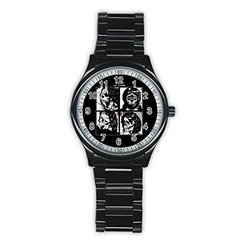 pop-rock-legend-zombie-mzb041-new-fashion-mens-wrist-watches-stainless-steel