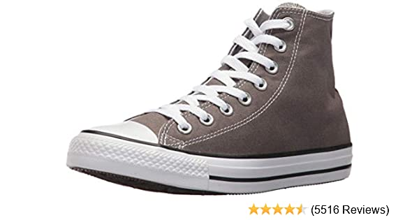 6c4af355758c7 Converse Chuck Taylor All Star High Top Sneaker