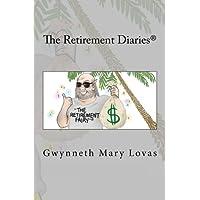 The Retirement Diaries