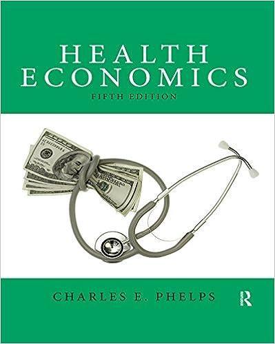 Amazon health economics the pearson series in economics ebook amazon health economics the pearson series in economics ebook charles e phelps kindle store fandeluxe Choice Image