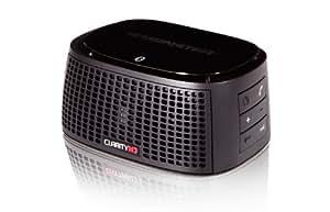 Amazon.com: Monster ClarityHD Bluetooth Wireless Speaker
