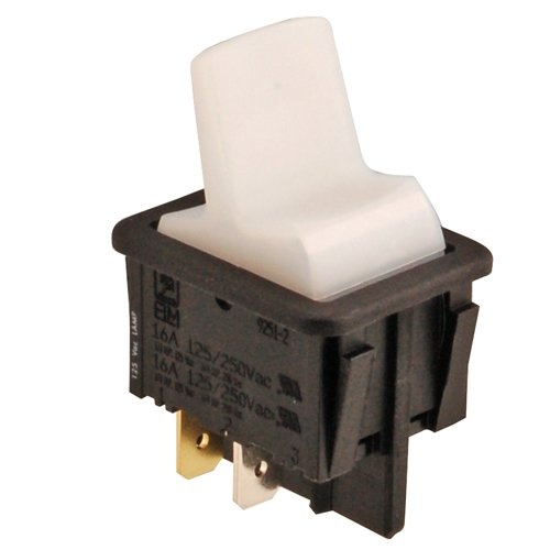 Vita-Mix 15754 Lighted Momentary Switch