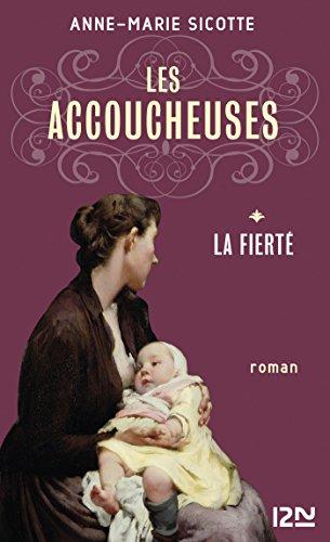 Les Accoucheuses [Pdf/ePub] eBook