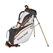 Wilson Staff Nexus Carry Golf Bag