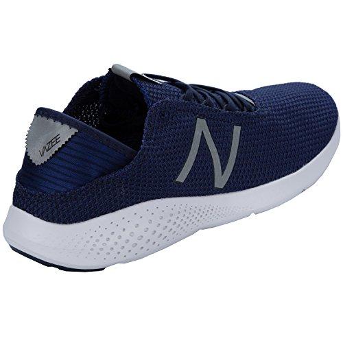 New Balance Chaussures de Course MCOASBK2 Vazee Coast Pour Homme