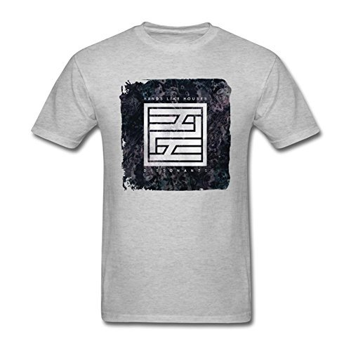 samseph-mens-hands-like-houses-dissonants-t-shirt-size-s-grey