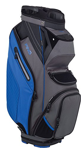 b27d0109bafc Cart Bags - Page 2 - Super Savings! Save up to 36%
