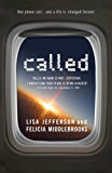 """Called: """"Hello, My Name is Mrs. Jefferson, I Understand Your Plane is Being Hijacked?"""""""