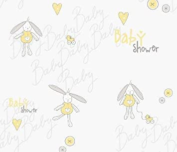 baby shower wrapping paper for gifts presents eco friendly gift