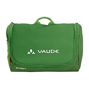 VAUDE Bobby Children's Toilet Bag, Children's, Bobby