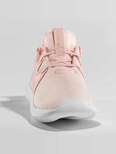 Tubulaire Fitness W Roshel Adidas Chaussures Femmes Ftwbla Rose De Viral2 Des roshel dvWnUU