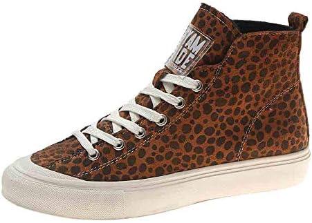 ef0c25eb5 Amazon.com  for Shoes