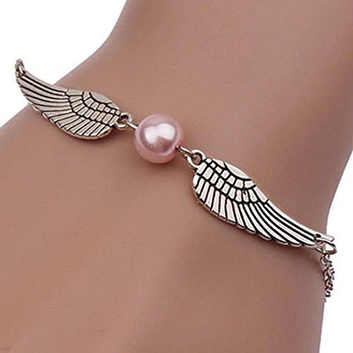 Peace Dove Jewelry - 7
