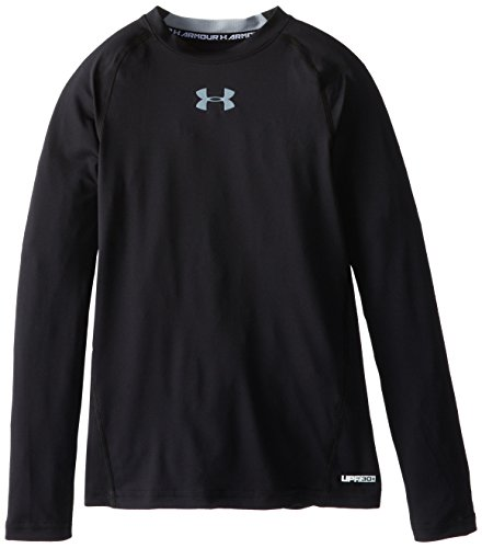 Under Armour HeatGear Sleeve Fitted product image