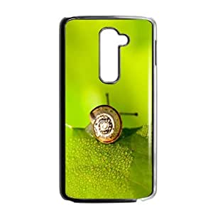 Ladybug Phone Case, Only Fit To LG G2