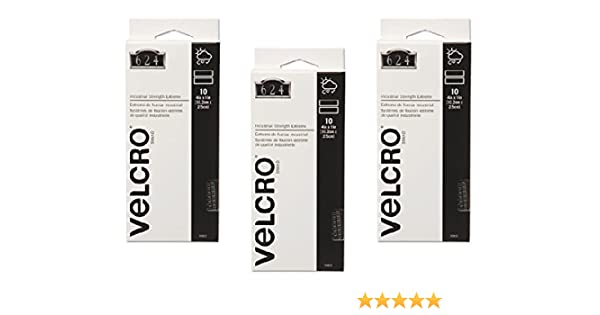 Amazon.com: VELCRO Brand - Extreme Outdoor - 4