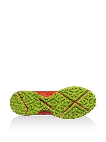 0708e1888f72 high-quality Haglofs Gram Comp II Trail Running Shoes - socialdrive.es