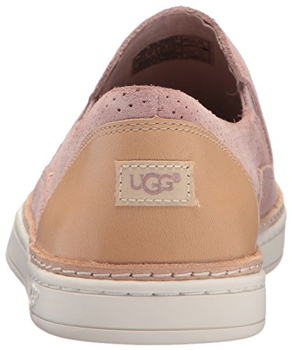 Dusk Fashion Perf Adley Women's UGG Sneaker XwO78nEx