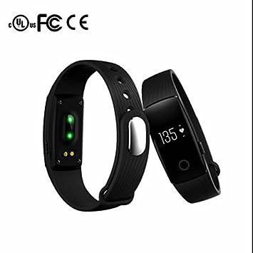 Smartwatch SPORT Smartwatch Fitness Smartwatch GPS ...