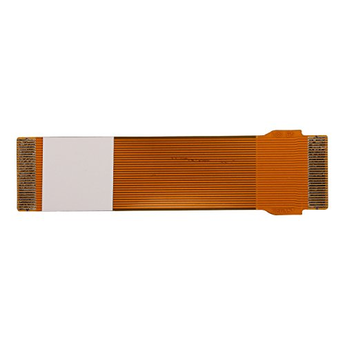 (Timorn Laser Lens Ribbon flex cable for Sony PS2 3W 5W 30000 50000)