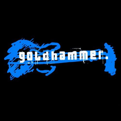 Goldhammer - 6