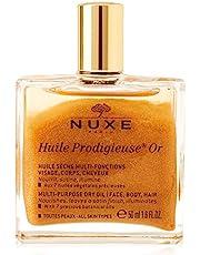 Nuxe Huile Prodigieuse Olejek Uniwersalny - 50 ml