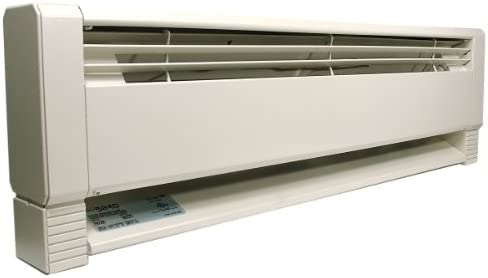 Hydronic Baseboard Heating Systems Baseboard Heaters