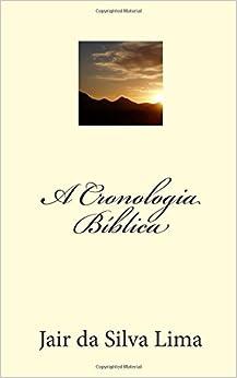 A Cronologia Biblica
