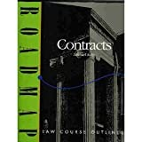 Contracts : Aspen Roadmap Law Course Outline, Kelly, Michael B., 1567064728