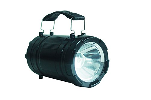 Great lantern/flashlight/spotlight