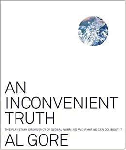 Worksheets An Inconvenient Truth New York Science Teacher an inconvenient truth the planetary emergency of global warming and what we can do about it al gore 0971486142754 amazon com