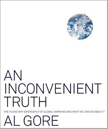 Printables An Inconvenient Truth New York Science Teacher an inconvenient truth the planetary emergency of global warming and what we can do about it al gore 0971486142754 amazon com b