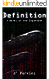 Definition (The Expansion Book 1)