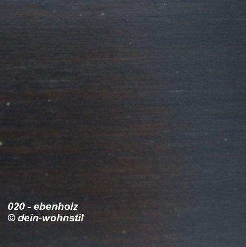 Ebenholz volle Videos