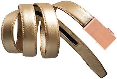 [해외]Mission Belt 여성용 가죽 래칫 벨트 30mm 가죽 컬렉션 / Mission Belt 여성용 가죽 래칫 벨트 30mm 가죽 컬렉션